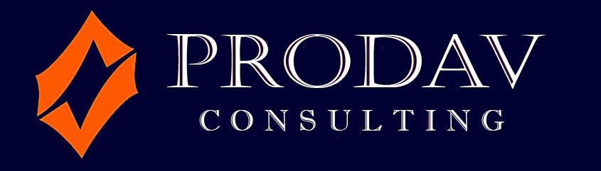 PRODAV Consulting